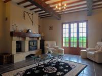 Maison à vendre à MARMANDE en Lot et Garonne - photo 6