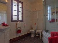 Maison à vendre à MARMANDE en Lot et Garonne - photo 7