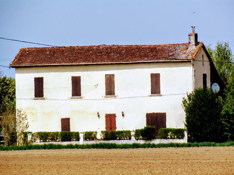Maison à vendre à MARMANDE(47200) - Lot et Garonne