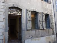 French property for sale in ST BERTRAND DE COMMINGES, Haute Garonne - €87,000 - photo 10