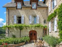 French property, houses and homes for sale inENTRAYGUES SUR TRUYEREAveyron Midi_Pyrenees