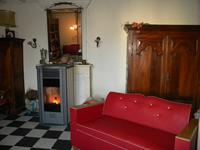 French property for sale in SANSAIS, Deux Sevres - €205,200 - photo 2