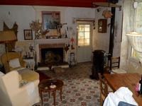 French property for sale in SANSAIS, Deux Sevres - €205,200 - photo 3