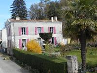 French property for sale in SANSAIS, Deux Sevres - €205,200 - photo 1