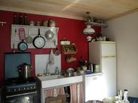 French property for sale in SANSAIS, Deux Sevres - €205,200 - photo 5