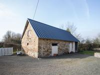 French property for sale in CARTIGNY L EPINAY, Calvados - €170,000 - photo 10