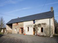 houses and homes for sale inCARTIGNY L EPINAYCalvados Normandy