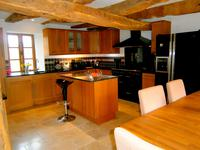 French property for sale in LOYAT, Morbihan - €139,000 - photo 5