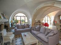 Maison à vendre à REILLANNE en Alpes de Hautes Provence - photo 4