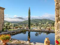 Maison à vendre à REILLANNE en Alpes de Hautes Provence - photo 9