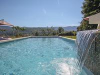 Maison à vendre à REILLANNE en Alpes de Hautes Provence - photo 8