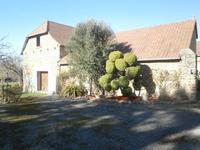 French property for sale in TARASTEIX, Hautes Pyrenees - €546,000 - photo 3