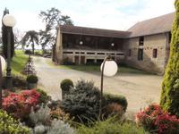Maison à vendre à TARASTEIX en Hautes Pyrenees - photo 1