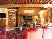 Maison à vendre à TARASTEIX en Hautes Pyrenees - photo 5