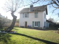 French property for sale in TARASTEIX, Hautes Pyrenees - €546,000 - photo 6