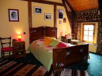 Maison à vendre à TARASTEIX en Hautes Pyrenees - photo 9