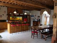 Maison à vendre à TARASTEIX en Hautes Pyrenees - photo 8
