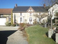 French property, houses and homes for sale inTARASTEIXHautes_Pyrenees Midi_Pyrenees