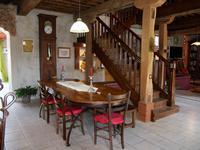 Maison à vendre à TARASTEIX en Hautes Pyrenees - photo 7