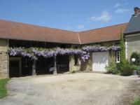 Maison à vendre à TARASTEIX en Hautes Pyrenees - photo 2