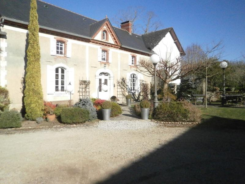 Maison à vendre à TARASTEIX(65320) - Hautes Pyrenees