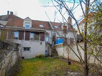 Maison à vendre à ST AIGNAN en Loir et Cher - photo 8