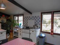 Maison à vendre à ST AIGNAN en Loir et Cher - photo 1