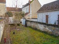 Maison à vendre à ST AIGNAN en Loir et Cher - photo 7