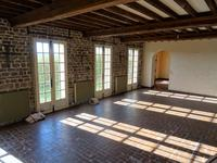 French property for sale in FALAISE, Calvados - €256,800 - photo 4