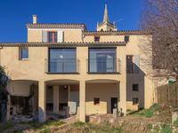 maison à vendre à MANE, Alpes_de_Hautes_Provence, PACA, avec Leggett Immobilier