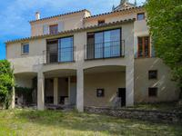 Provence dans le Luberon Maison de village 140 m2 5 Chambres Jardin