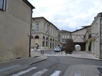 French property for sale in MIRAMONT DE GUYENNE, Lot et Garonne - €65,000 - photo 10