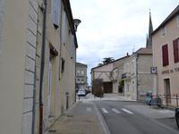 French property for sale in MIRAMONT DE GUYENNE, Lot et Garonne - €65,000 - photo 3