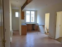 French property for sale in MIRAMONT DE GUYENNE, Lot et Garonne - €65,000 - photo 8