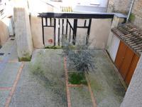 French property for sale in MIRAMONT DE GUYENNE, Lot et Garonne - €65,000 - photo 6