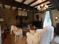 French property for sale in , Manche - €182,500 - photo 10
