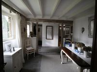 French property for sale in , Manche - €182,500 - photo 9