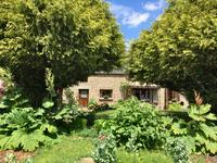 French property for sale in , Manche - €182,500 - photo 4