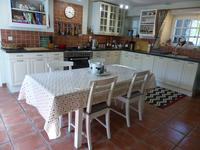 French property for sale in MENEAC, Morbihan - €197,950 - photo 2