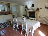 French property for sale in MENEAC, Morbihan - €197,950 - photo 3