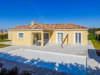 French property for sale in CREST, Drome - €513,000 - photo 2