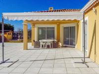 French property for sale in CREST, Drome - €513,000 - photo 10
