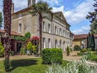 French property, houses and homes for sale inST MEME LES CARRIERESCharente Poitou_Charentes