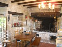French property for sale in AYEN, Correze - €195,000 - photo 5