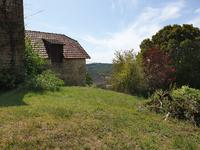 French property for sale in AYEN, Correze - €195,000 - photo 1