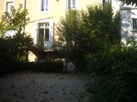 Maison à vendre à PERIGUEUX en Dordogne - photo 8