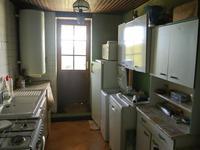 Maison à vendre à DOURNAZAC en Haute Vienne - photo 6