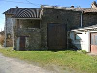 French property for sale in DOURNAZAC, Haute Vienne - €99,000 - photo 5