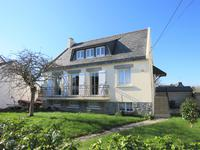 French property for sale in FREHEL, Cotes d Armor - €299,250 - photo 3