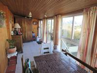 French property for sale in FREHEL, Cotes d Armor - €299,250 - photo 6